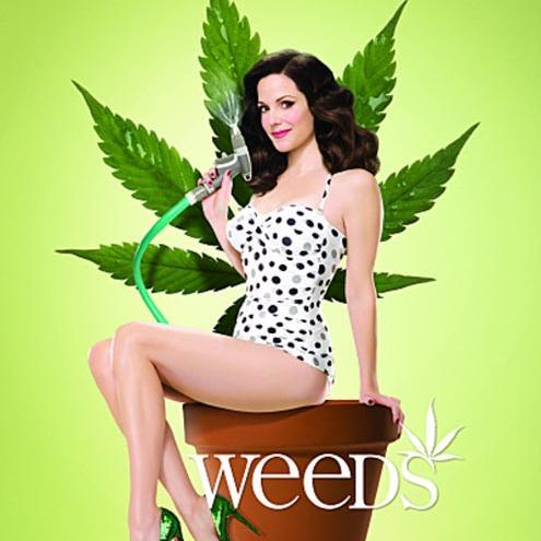 weeds season 6 episode 8. Entitled Bliss, Weeds season 6