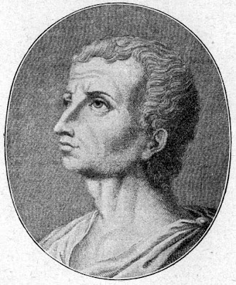 Titus Livi