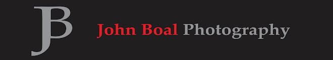 John Boal Photography