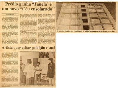 Raimundo Rodriguez - Jornal Hoje