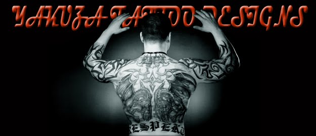 Japanese Samurai Tattoo Design. Posted by admin on 10:43 AM