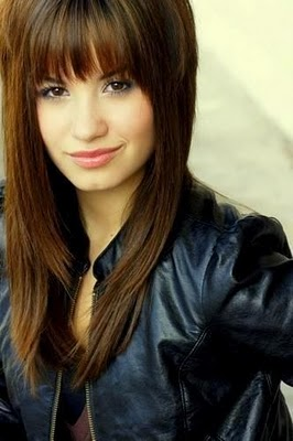 Demi Lovato Born on Demi Lovato