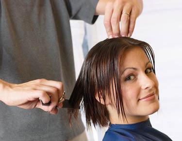 Medium Hairstyles For Thinning Hair