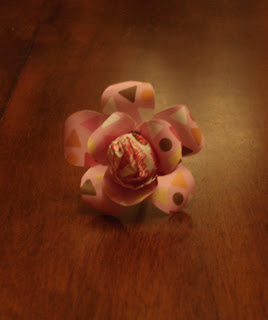 Dum Dum Lollipop Flowers, Dum Dums Lollipop Flower Bouquets, lollipop flowers