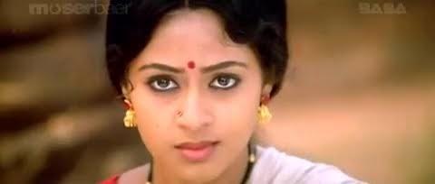 Nindu Noorella, Pt. 1 Lyrics & Tabs by Mahalakshmi Iyer ...