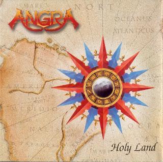 http://3.bp.blogspot.com/_S48eP89x2Dg/S8dxyJnxGCI/AAAAAAAABvo/4E9uoz0lf0M/s1600/Angra+-+1996+-+Holy+Land.jpg