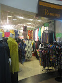 RS Boutique, Tesco Extra Sbrg Jaya