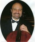 Ashraf Hakim