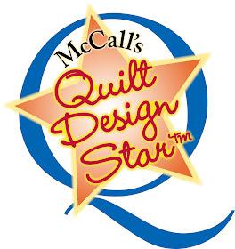 McCall's Design Star