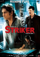 Striker movie 2010