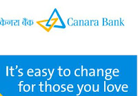 Canara Bank Sr.Manager Recruitment 2013