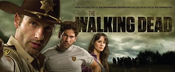 ENTR.LIBRES MELBOURNE, DÍA 2 (MARTES 18/01) The-Walking-Dead-banner-the-walking-dead-16693748-600-250