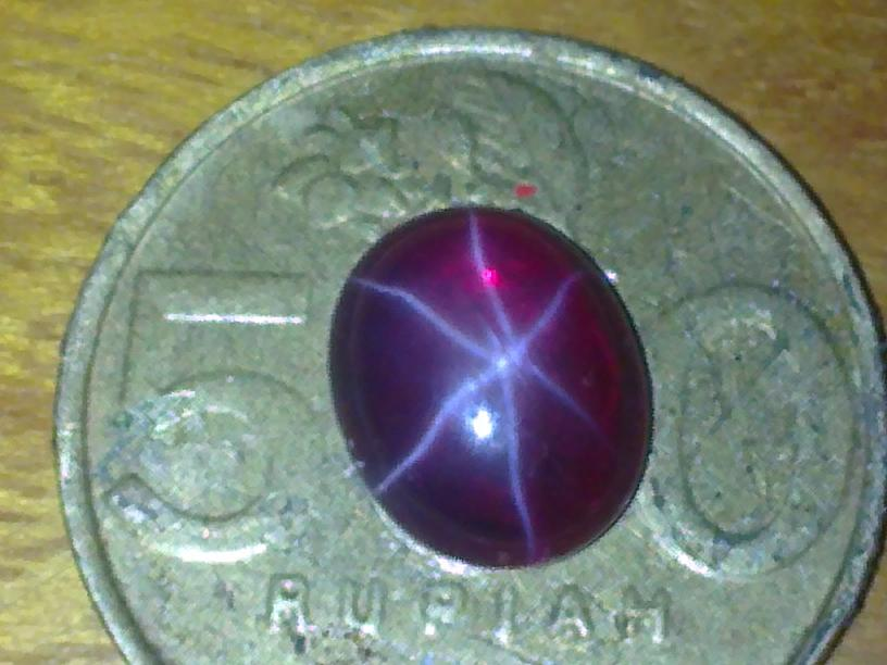 AMERICAN STAR IS NOT A NATURAL GEMSTONE | GEMSTONE | EMERALD | RUBY ...
