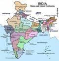 CATALOGO ON-LINE INDIA