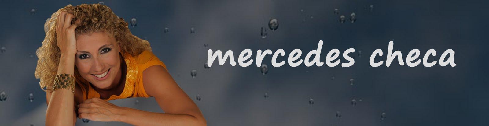 mercedescheca