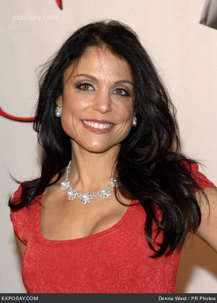 bethenny frankel wedding planner. ethenny frankel peta.