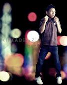 abg haziq :)