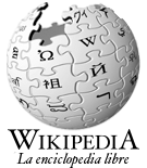 Apoya Wikipedia