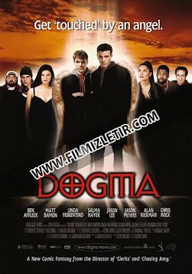 Erotik Filmler izle Türkçe Dublaj 720p HD Kalite izle  Hd
