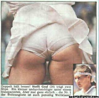Joss Stone No Panties