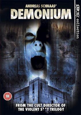 Demonium (2001)