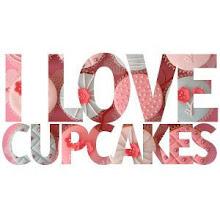 I love cupcakes!!!