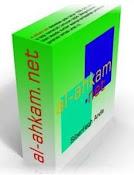 Laman al-Ahkam.net