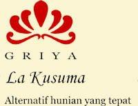 Penginapan Keluarga Yogyakarta