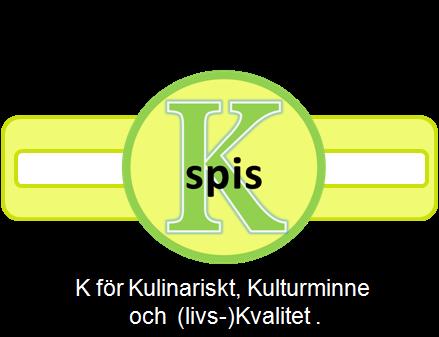K-Spis