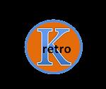 Mer perspektiv på K-Retro! Besök!