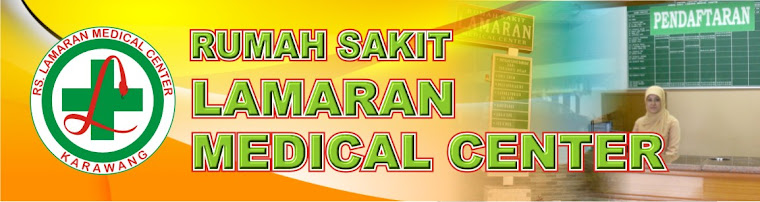 RS LAMARAN MEDICAL CENTER
