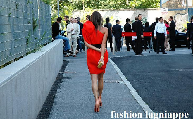 FashionLagniappe