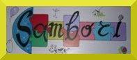 Llibreria Sambori Paterna