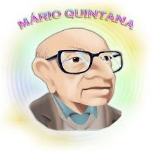MOMENTO QUINTANA DE MAIO