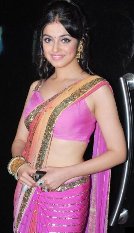 Divya Khosla Mind Blowing Hot Photos unseen pics