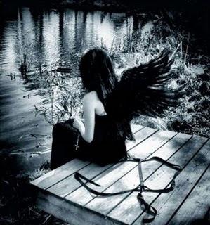 los angeles caidos tenemos sentimientos