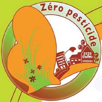 À Vittel, les agriculteurs ont appris à ne plus polluer