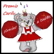 Regalitoo de Carilú