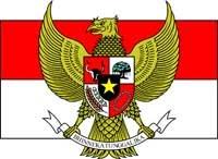 Priok Berdarah, Gambaran Wajah Indonesiaku?