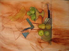Frutas verdes
