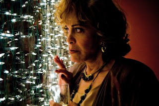 Darlene Gloria Feliz Natal