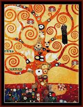 ..e l'albero coi rami che inglobano..