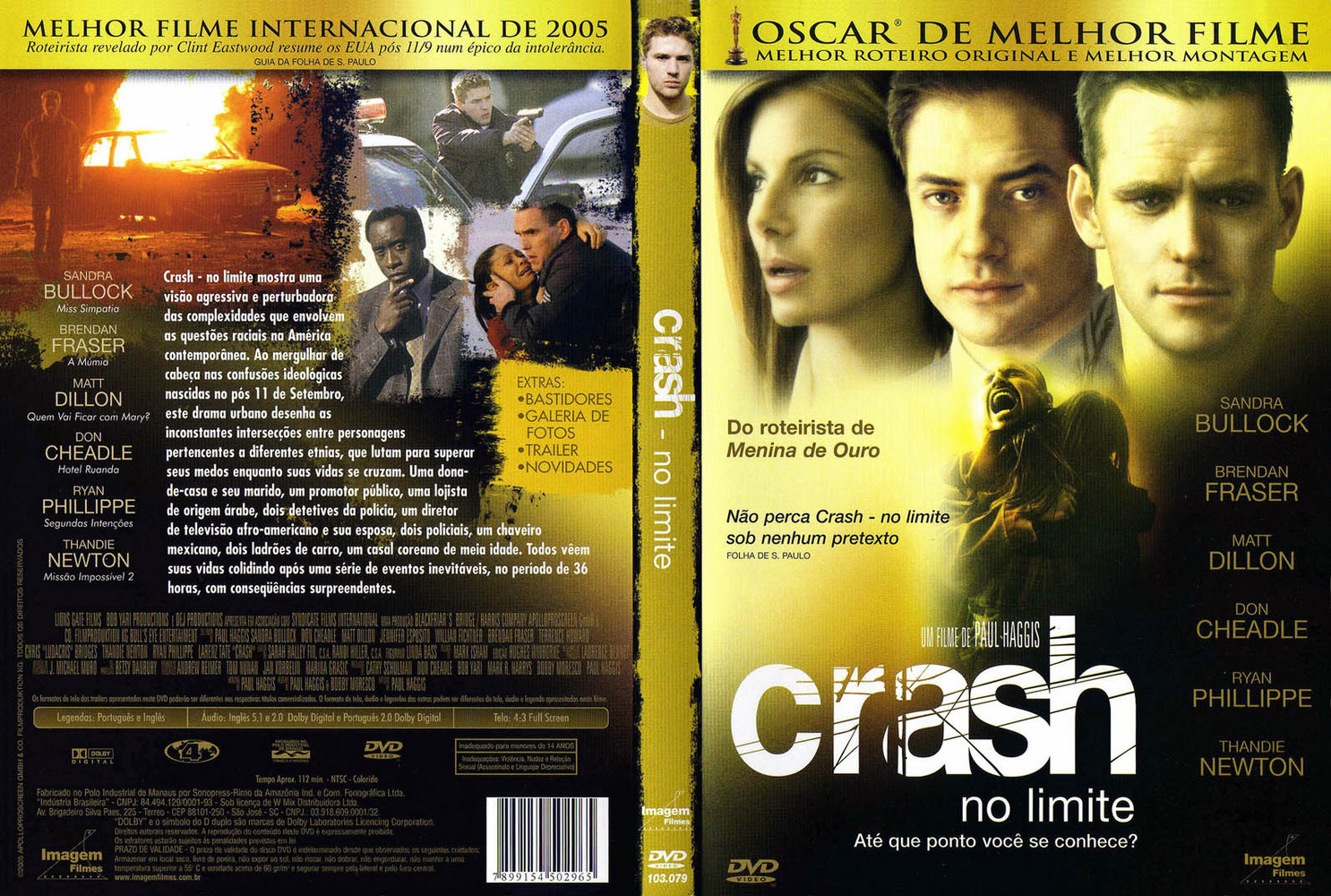 http://3.bp.blogspot.com/_S7Uj0sr4Ito/S8njSn7BP6I/AAAAAAAACKQ/99BghIrdhIY/s1600/Crash+-+No+Limite.jpg