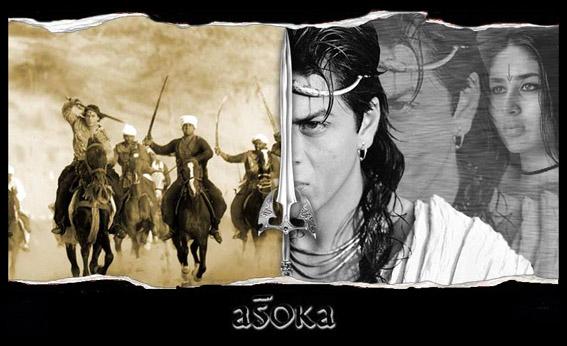 """#5 Flickr """"Shahrukh Khan"""""""