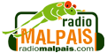 www.radiomalpais.com
