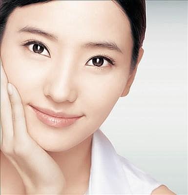 http://3.bp.blogspot.com/_S7eaHixdRvs/THoAcIomUeI/AAAAAAAAG9o/9TBszJacdFg/s640/reylovehilary_912006105229AM_Han_Chae_Young.jpg