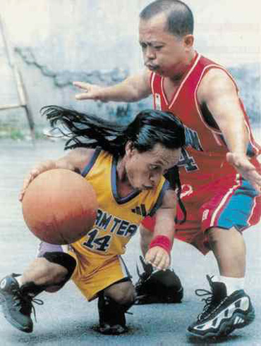 funny basketball quotes. funny basketball