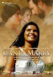 Baixe imagem de Canta Maria (Nacional) sem Torrent