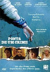 Baixe imagem de A Ponta de um Crime (+ Legenda) sem Torrent