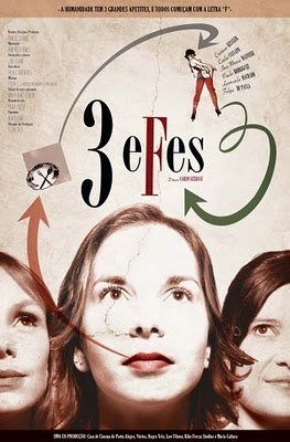 Neste momento... (Cinema / DVD) - Página 2 3efes-300x456